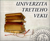 Univerzita tretieho veku