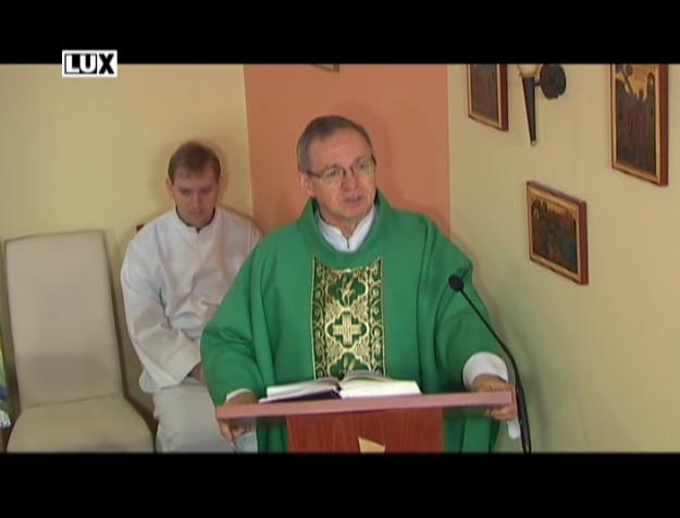 Z prameňa (13.02.2014)