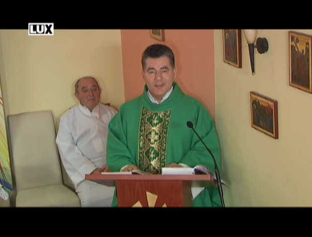 Z prameňa (14.02.2014)