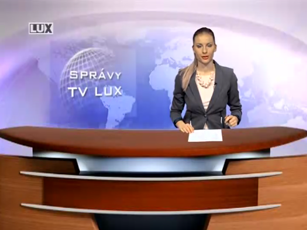 Spravodajský súhrn (230) - 21.02.2014