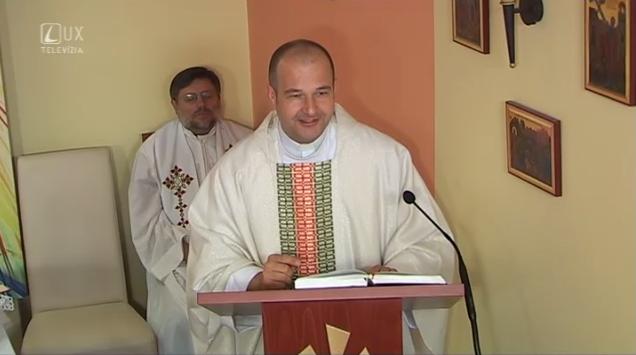 Z prameňa (13.05.2014)