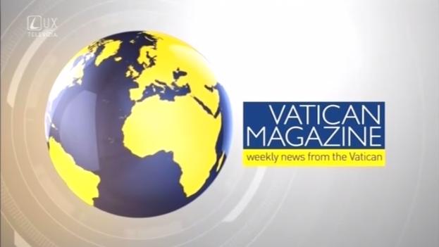 Vatikánsky magazín (54)