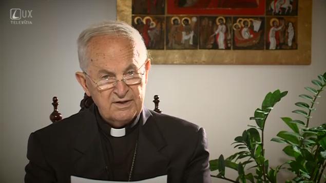Aktuálne s kardinálom Tomkom (46)