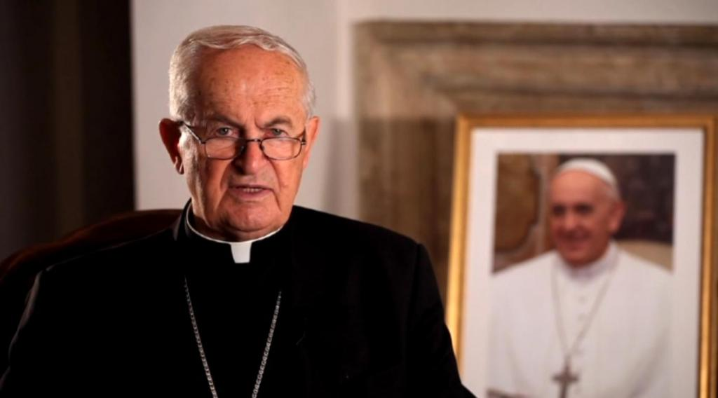 Aktuálne s kardinálom Tomkom (42)