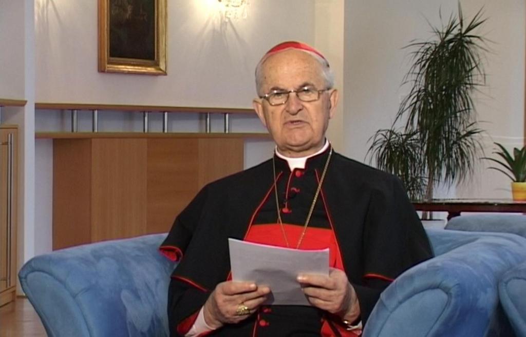 Aktuálne s kardinálom Tomkom (37)