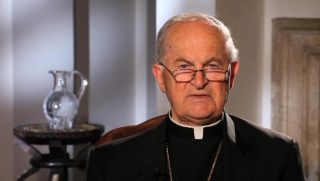 Aktuálne s kardinálom Tomkom (33)