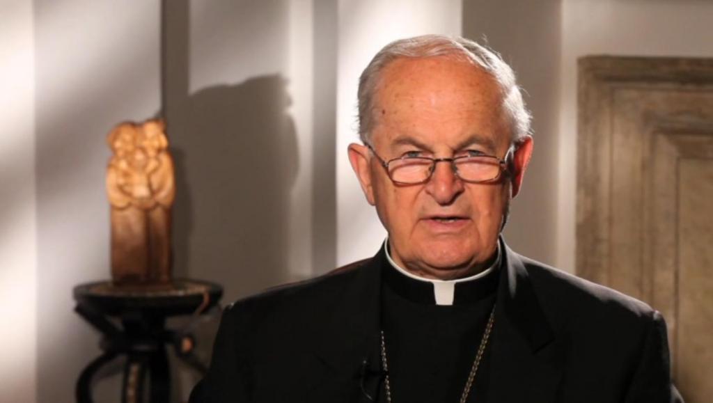 Aktuálne s kardinálom Tomkom (32)