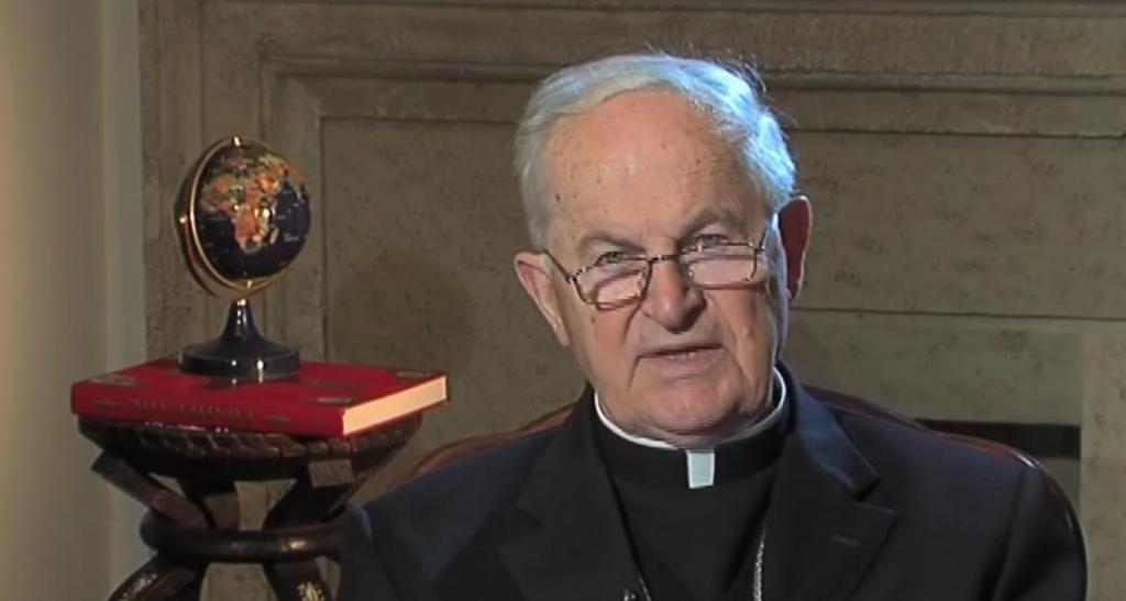 Aktuálne s kardinálom Tomkom (28)