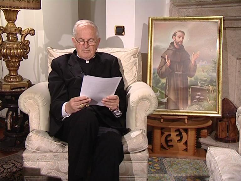Aktuálne s kardinálom Tomkom (26)