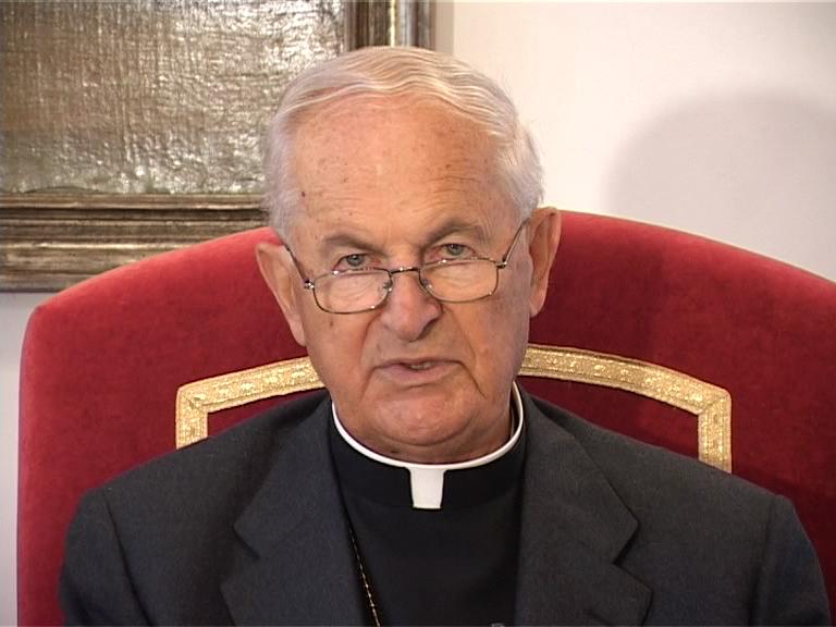 Aktuálne s kardinálom Tomkom (15)