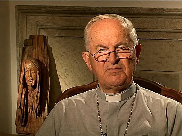 Aktuálne s kardinálom Tomkom (14)