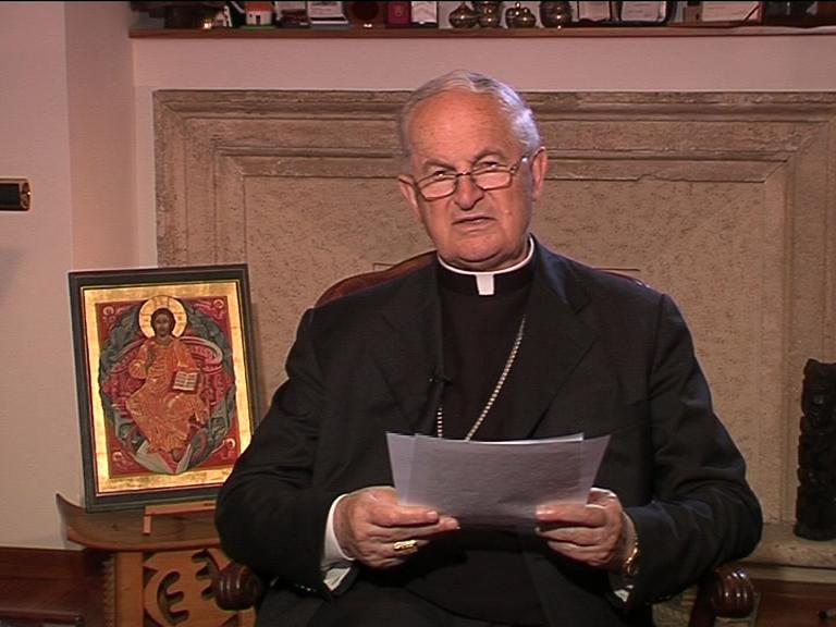 Aktuálne s kardinálom Tomkom (12)
