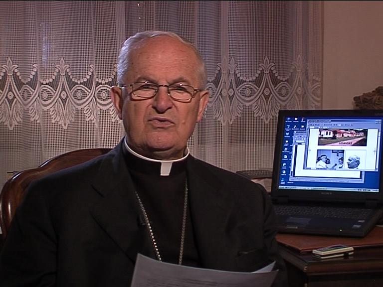Aktuálne s kardinálom Tomkom (11)