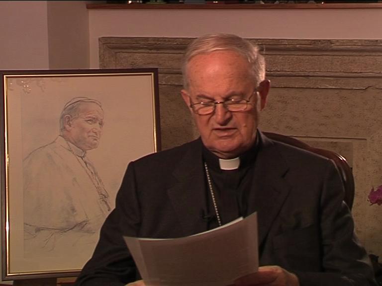 Aktuálne s kardinálom Tomkom (10)