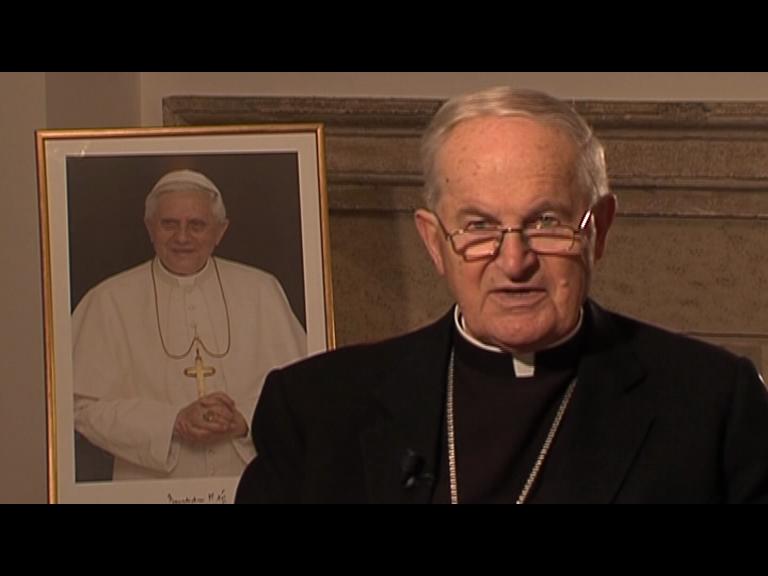 Aktuálne s kardinálom Tomkom (9)