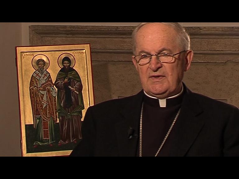 Aktuálne s kardinálom Tomkom (8)