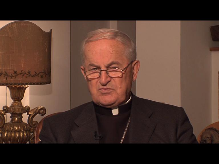 Aktuálne s kardinálom Tomkom (6)