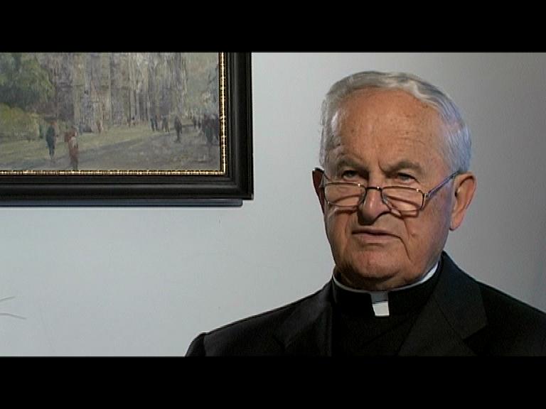 Aktuálne s kardinálom Tomkom (5)