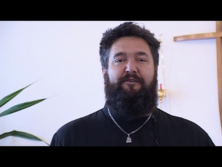 Katechéza (38) Eucharistia ako víťazstvo nad zlom