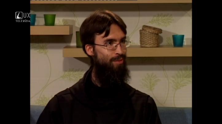 Krása mníšskeho života s benediktínmi