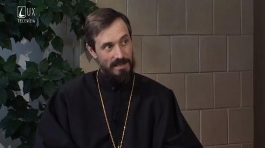 Môj názor (95) Mons. Milan Lach SJ