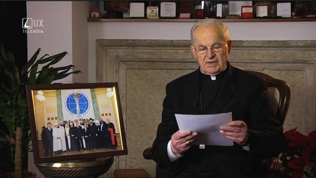 Aktuálne s kardinálom Tomkom (52)