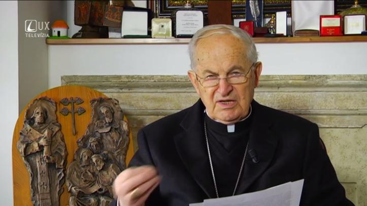 Aktuálne s kardinálom Tomkom (51)