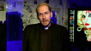 vKontexte (8) Slávia katolíci Halloween?