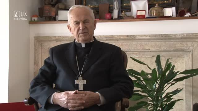 Aktuálne s kardinálom Tomkom (59)
