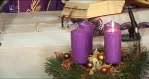 Advent - ako sa pripraviť na Vianoce?