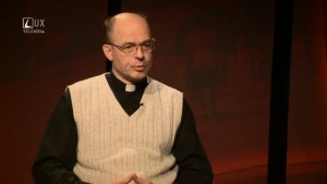 Môj názor (129) Mons. Marián Chovanec