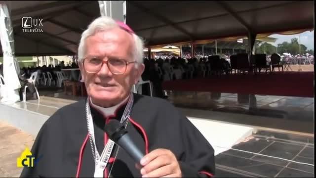 Vatikánsky magazín (91)
