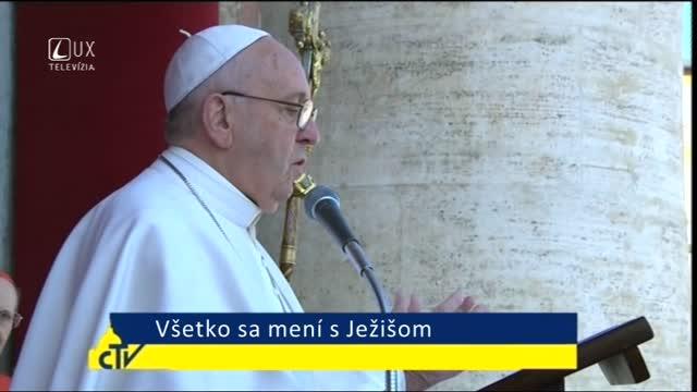 Vatikánsky magazín (95)