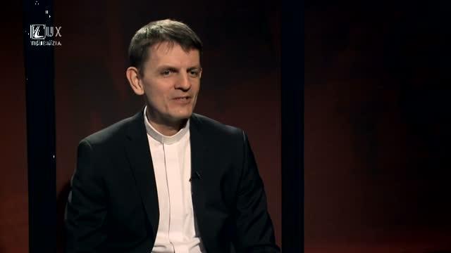 Môj názor (139) Martin Kramara, hovorca KBS