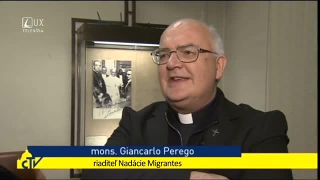 Vatikánsky magazín (97)