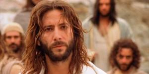 Ne 16:40 EVANJELIUM PODĽA JÁNA, 2. ČASŤ