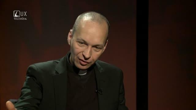 Môj názor (142) Mons. Jozef Haľko