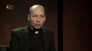MÔJ NÁZOR (141) Mons. Jozef Haľko