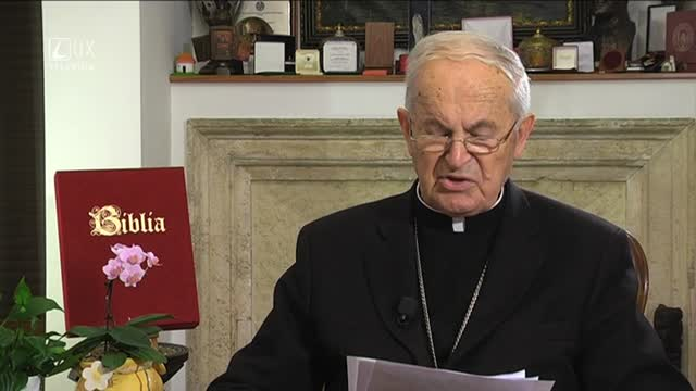 Aktuálne s kardinálom Tomkom (61)