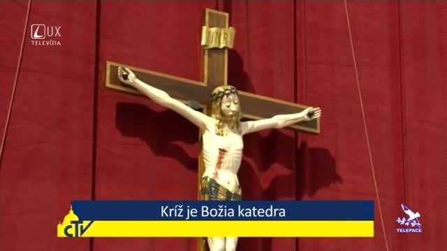 Vatikánsky magazín (107)