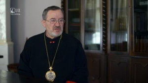 Môj názor (149) Mons. Milan Šášik CM