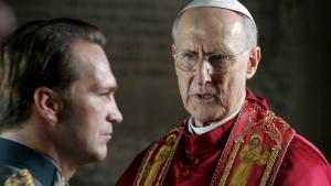PIUS XII.: POD RÍMSKYM NEBOM (1/2)