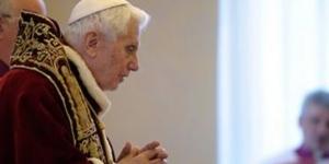 papez-benedikt-xvi-abdikacia-