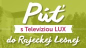 Púť TV LUX