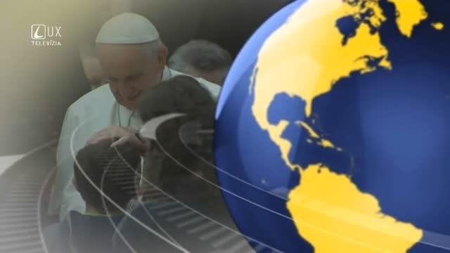 Vatikánsky magazín (122)