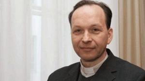 Pi 11:45 SDM 2016: Katechéza Mons. Jozefa Haľka