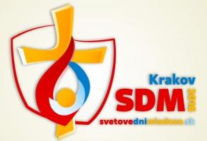 SDM 2016 KRAKOV