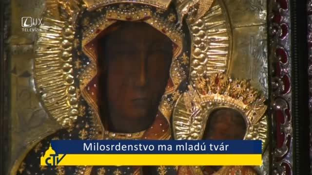 Vatikánsky magazín (125)
