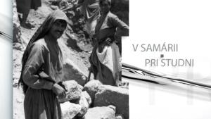 v-samarii-pri-studni