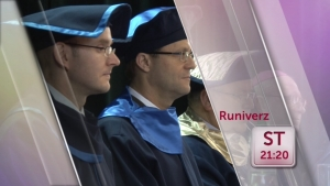 runiverz